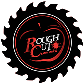 Rough Cut Hard Cider | Kalispell MT