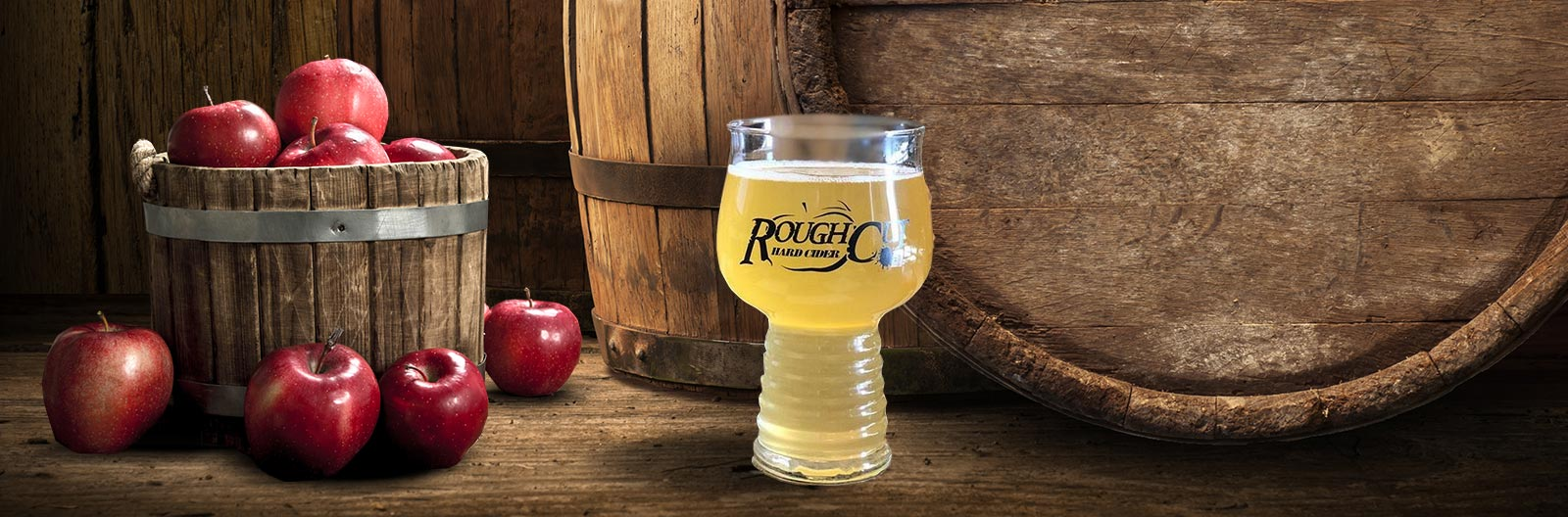 Rough Cut Cider House Kalispell MT